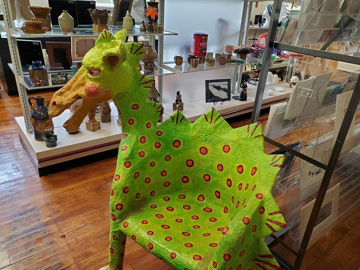 HUB-Red-Awning-dino-chair