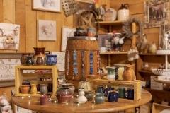 HuntingBoy-bead-jewelry-pottery