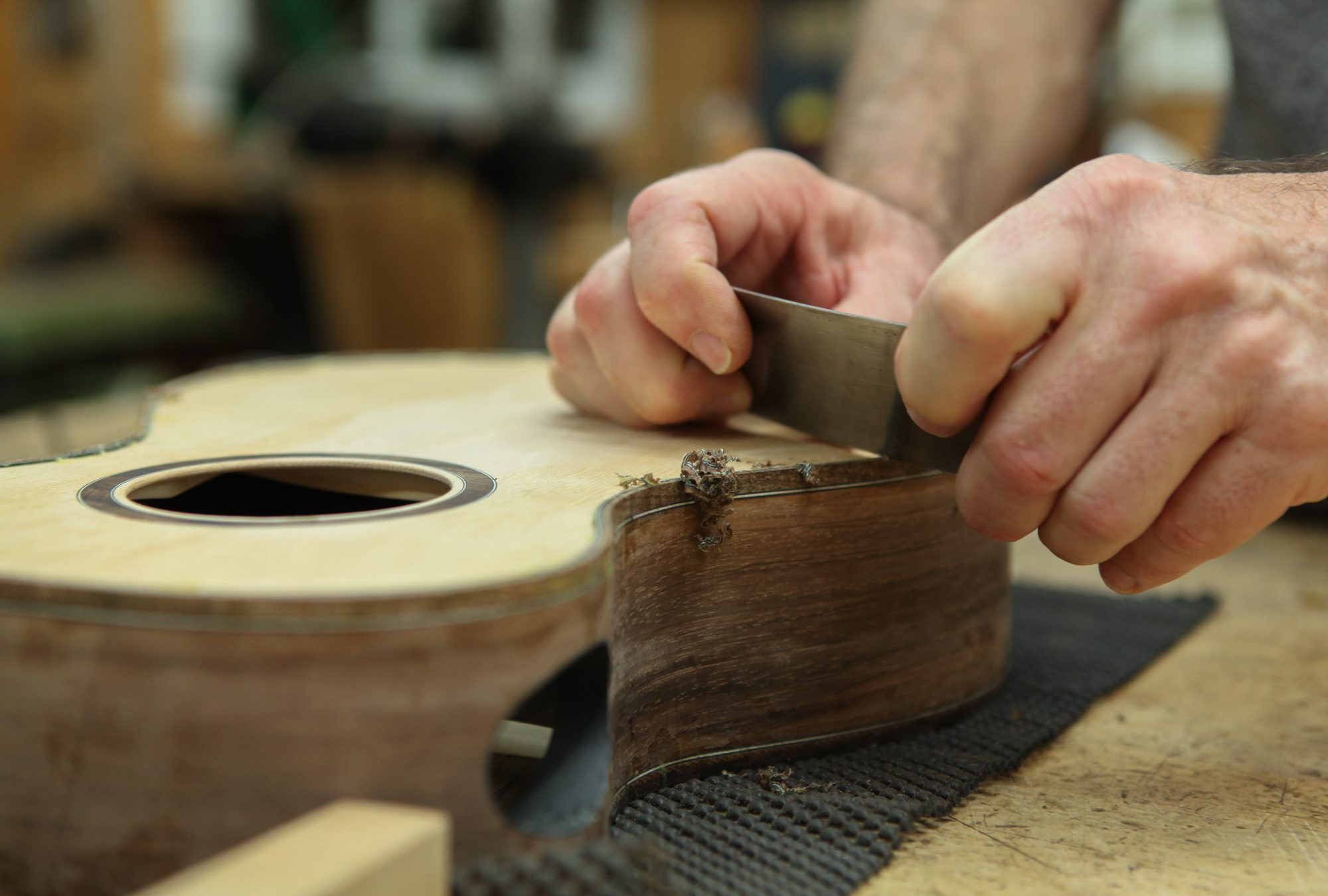 Jay-Lichty-workshop