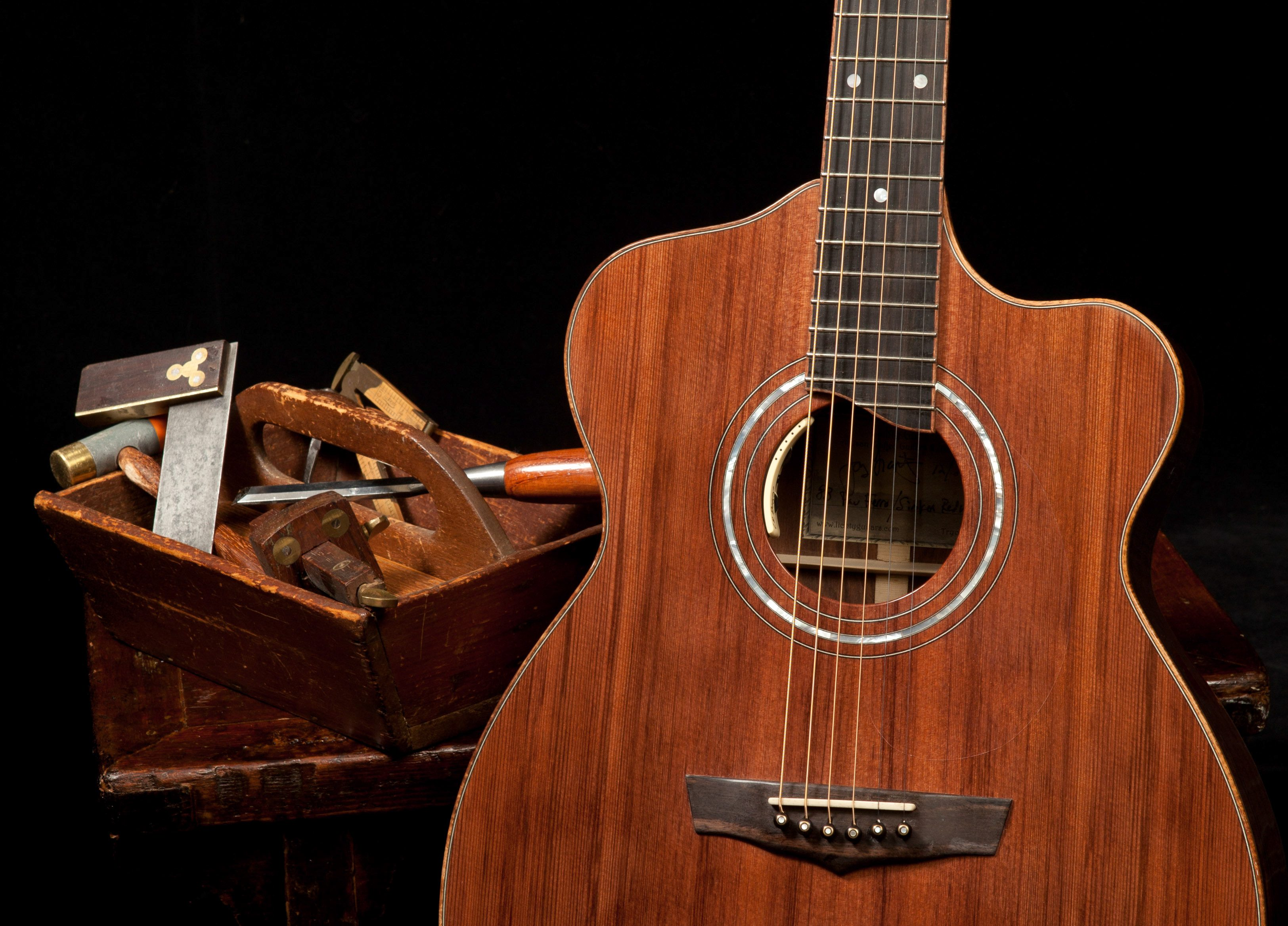 Lichty-Custom-Guitars-11