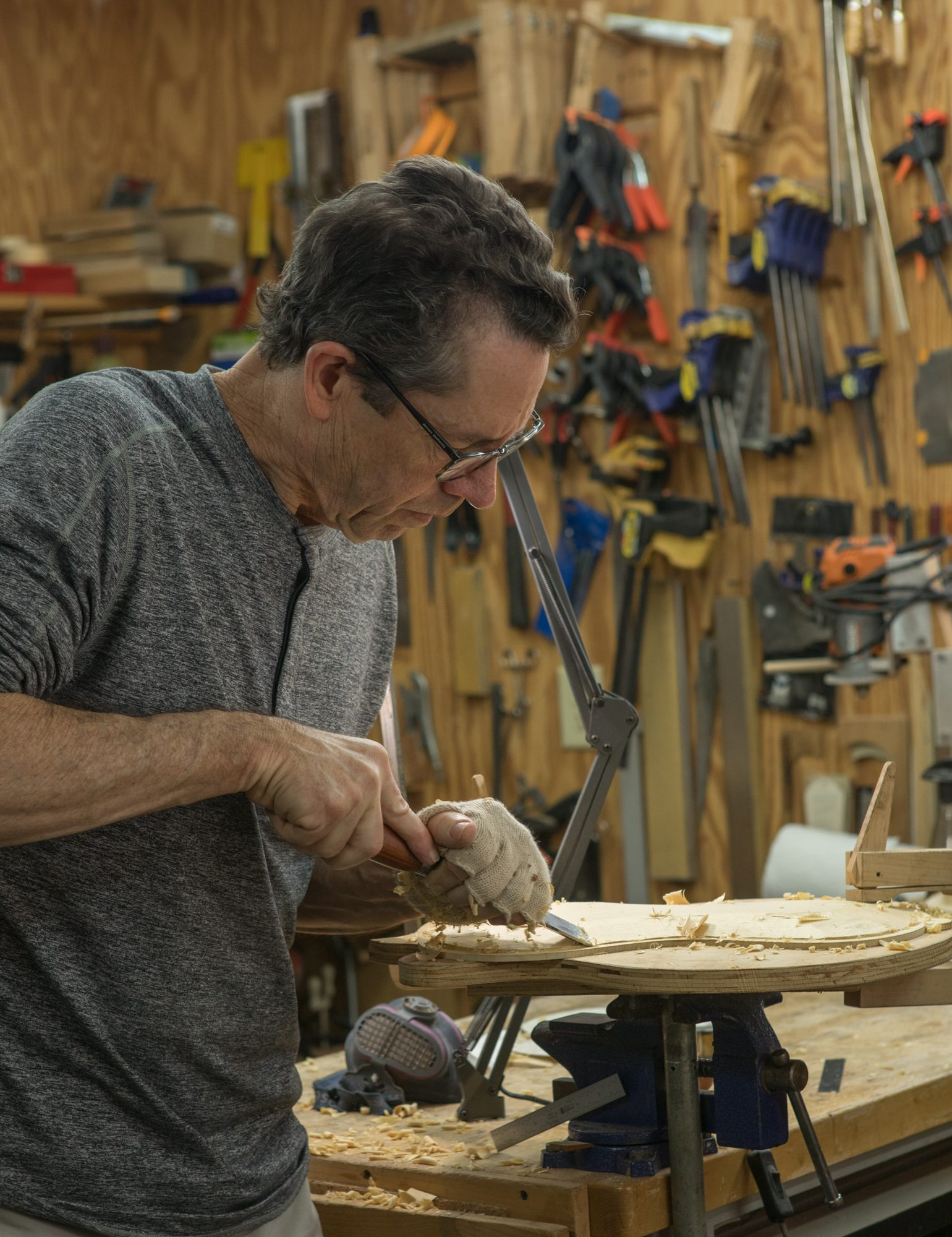 Luthier-Jay-Lichty