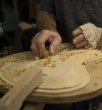 Luthier-shop-Jay-Lichty