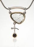 JewelersWorkbench-Ginger-Meek-Allen-necklace
