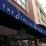 JewelersWorkbench-awning