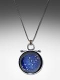 JewelersWorkbench-constellation-necklace