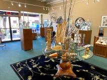 JewelersWorkbench-shop