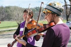 JCCFS_Music_Fiddle_1351_ret