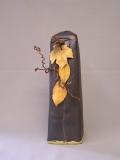 Kaaren-Stoner-sculpture-with-leaves