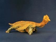 KaarenStoner-leaf-animal