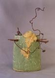 KaarenStoner-pot-with-leaves