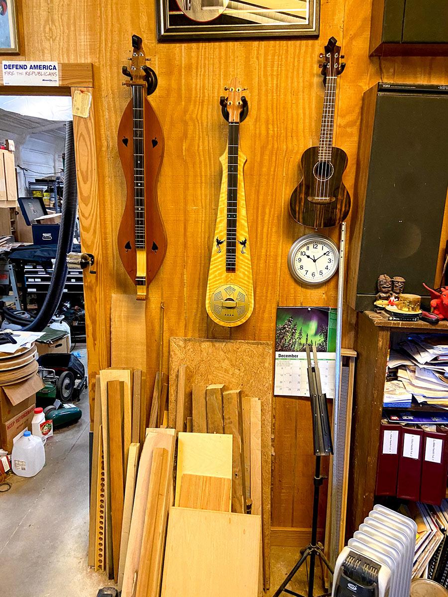KudzuPatchP-instruments