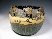 Leftwich-Pottery_2