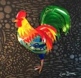 Lisa-Drum-Rooster-