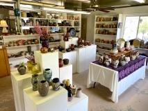 LocalHandmade-shop-interior
