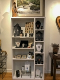 LucyClarkG-jewelry-display