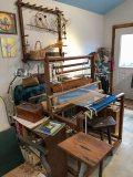 LybarCreations-loom