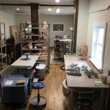 MangumCater-studio
