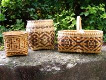 MedicineMan-Baskets