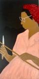 MedicineMan-painting