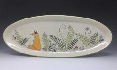 meghan-bernard-fox-oval-platter