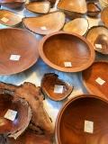 Mike-McKinney-bowls