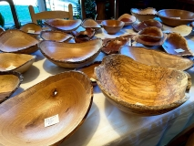 MikeMcKinney-natural-edge-bowls