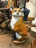 MountainMikes-fox