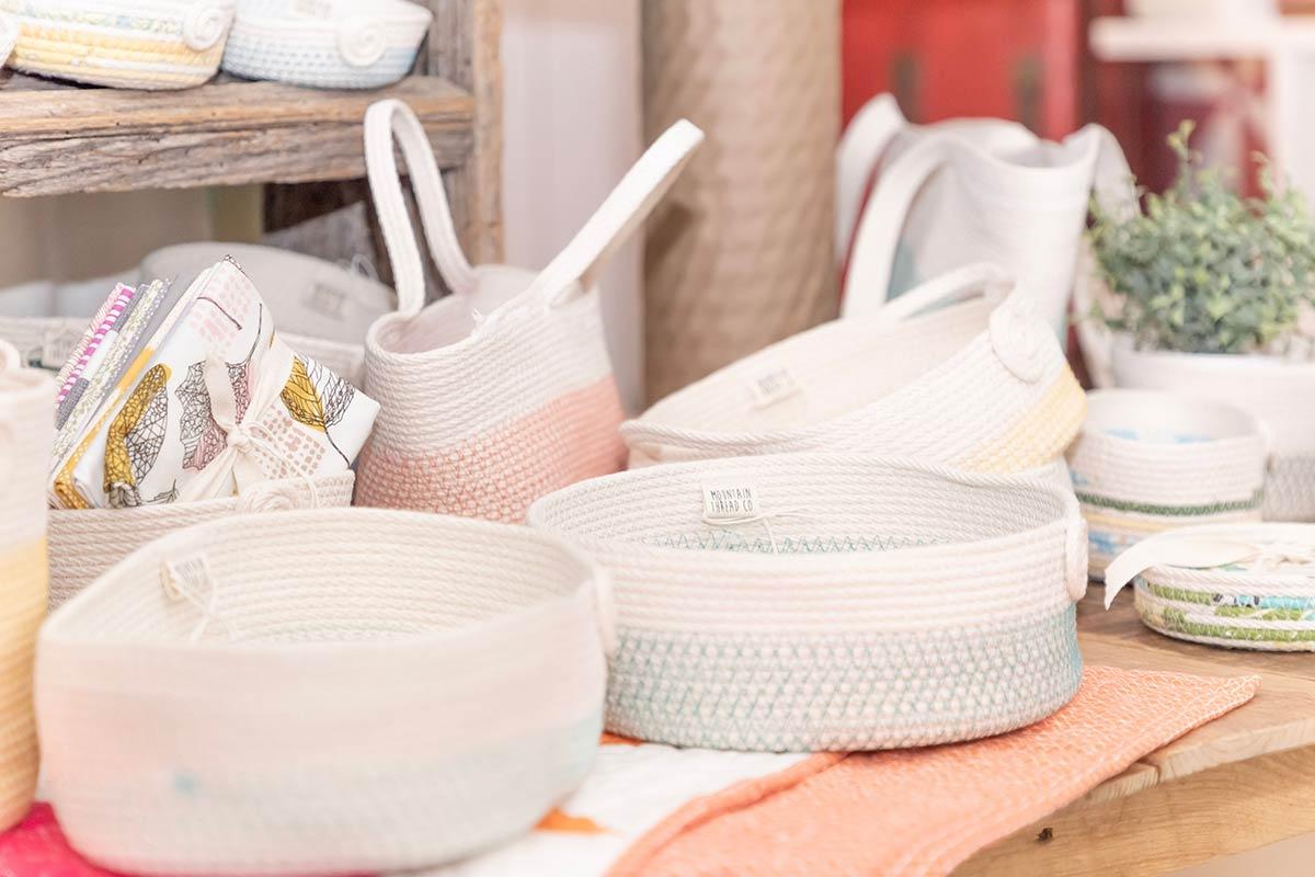 MTC-bowls