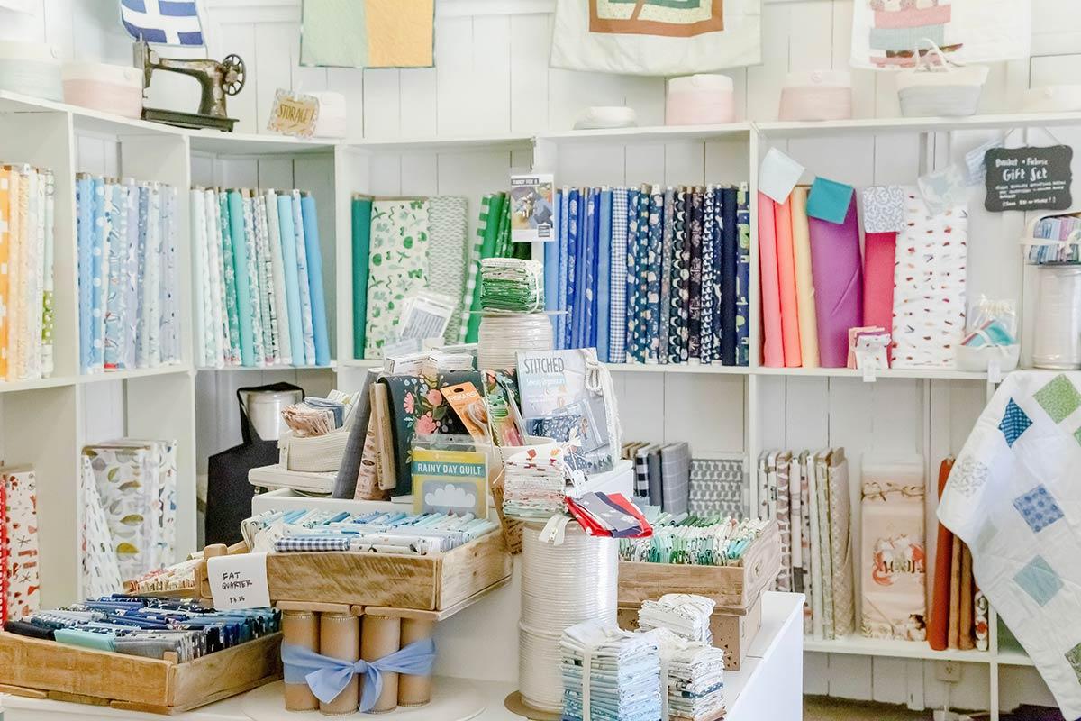 MTC-fabric-shelf
