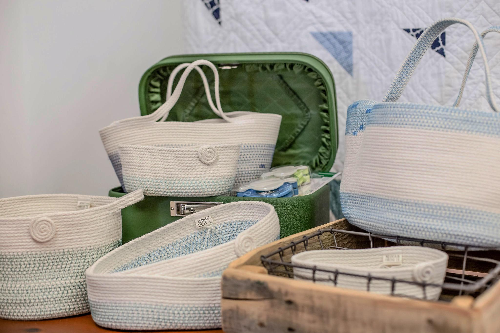 MtnThrdCo-baskets