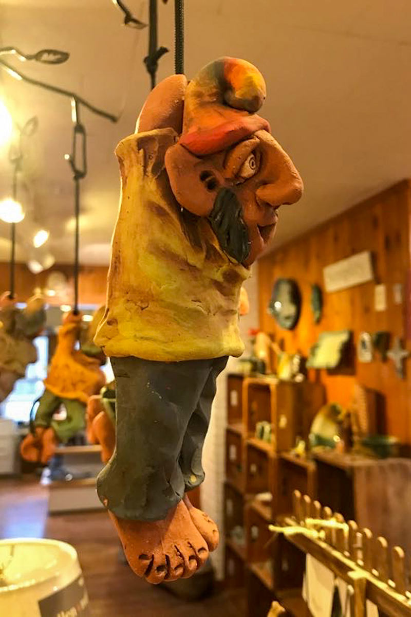 MudDabbers-gnome