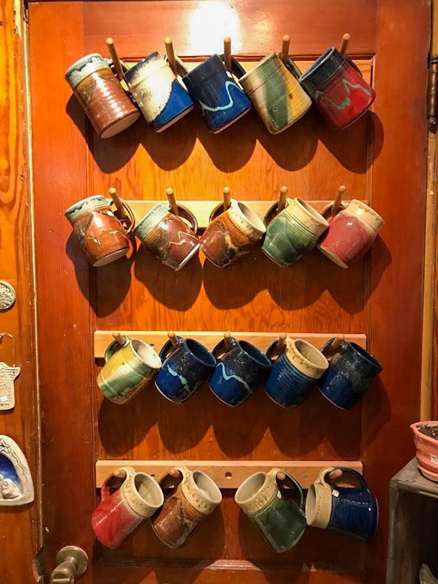 MudDabbers-mugs