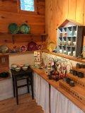 Mudluscious-bowl-display
