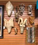 NativeAmericanCraftShip-masks