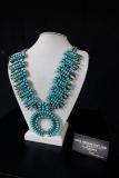NativeAmericanCraftShop-necklace