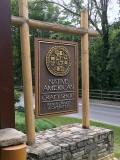 NativeAmericanCraftShop-sign