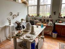 NinaKawar-studio
