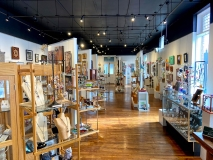 Number7Arts-whole-gallery