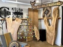 OakHillIW-showroom-1