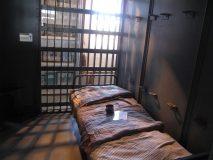 old_jail 3130