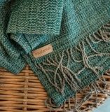 3-silk-and-wool-scarf