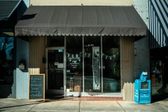 6-store-front