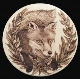 PWA_Fox-Laurel