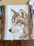 ParsonsWoodArtistry-wolf