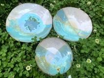 3-dragon-fly-bowls-1-glass-bottem