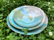 dragon-fly-3-bowls-stacked