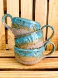 dragon-fly-mugs-stacked