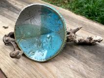 dragon-fly-small-bowl