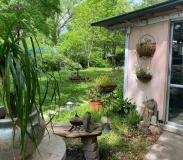 pink-house-studio