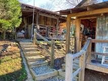 Porch-Potters-buildings